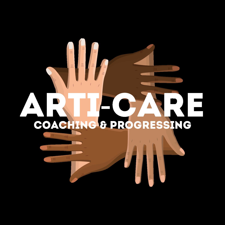 Arti-Care | Begeleiding op maat