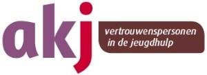 arti-care.nl